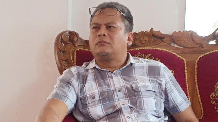 Anggota DPRD Kota Madiun yang Terjaring Razia Balap Motor Terancam Sanksi dari Partai