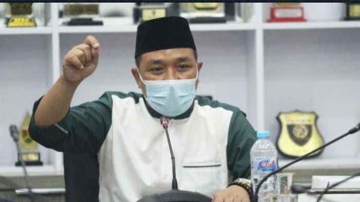 PKB Gresik Pastikan Solid di Barisan Muhaimin Iskandar