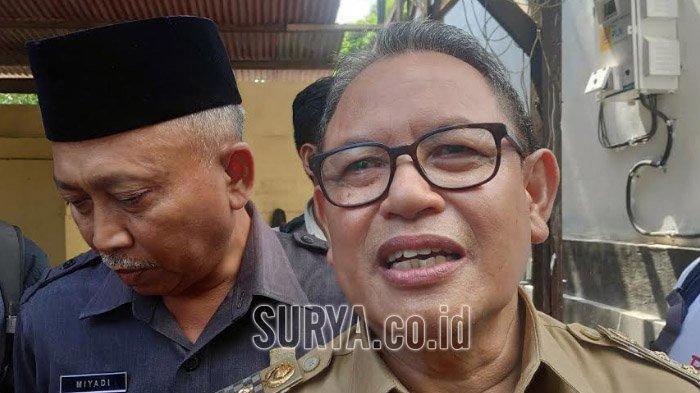 Tim Sembilan Dikabarkan Pecah Jelang Pilkada Tuban 2020, Ini Kata Ketua DPC PKB Tuban