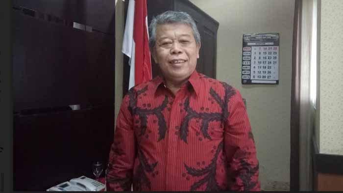 Ketua PDI Perjuangan Jatim Pastikan Belum Usung Kader Internal untuk Calon Walikota Surabaya 2020