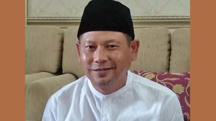Sejumlah Tokoh Kutuk Bom Bunuh Diri di Makassar, Ketua FKUB Lamongan: Itu Kejahatan Kemanusiaan