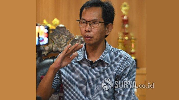 DPRD Ingatkan Jaminan Hidup Layak Warga Surabaya,Dewan Reses Sosialisasikan Program Permakanan