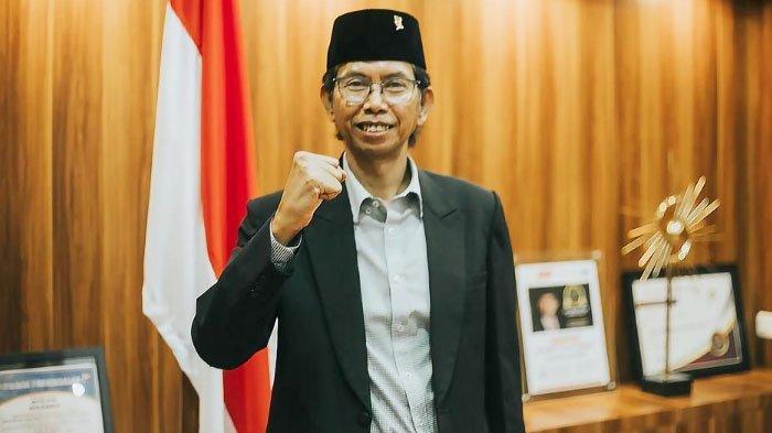 Anggaran Pendidikan lebih dari 20 Persen, APBD Surabaya 2022 akan Ditetapkan pada 10 November 2021