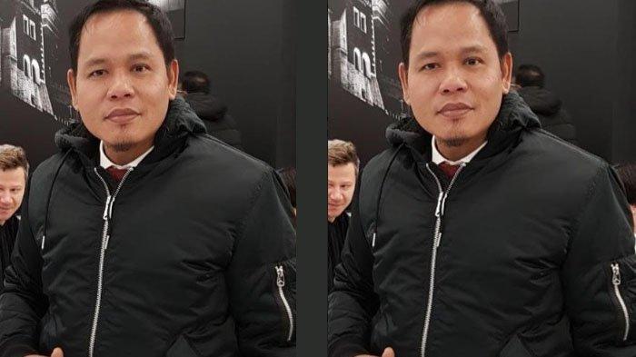Nyaris Adu Fisik Anggota DPRD Surabaya dengan Satpol PP saat Tertiban PKL, Ini Kata PDIP