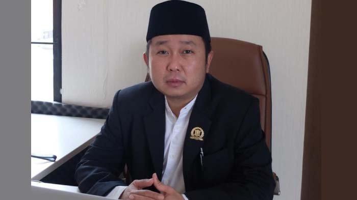 PSI Surabaya Minta Kadernya Turun ke Lapangan untuk Bantu Masyarakat