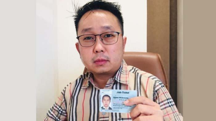 Anggota Dewan ini Dorong Pemberlakuan Sistem Ticketing Transportasi Murah di Surabaya