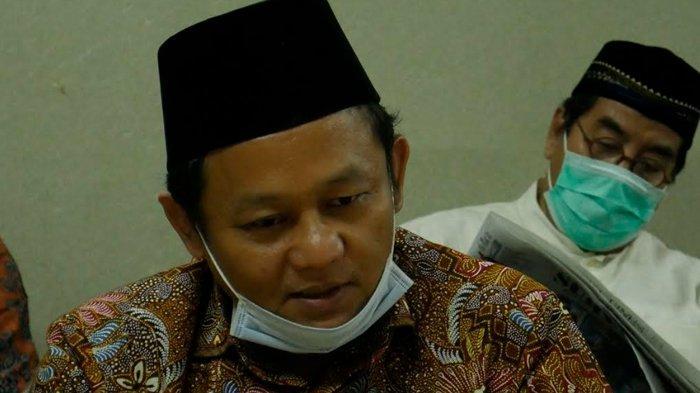 Respons Partai Golkar saat Diajak Koalisi PKB di Pilkada Tuban: Siapa Dulu Calon Bupatinya?