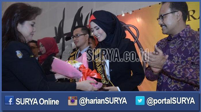 GALERI FOTO - Suasana Pemilihan Duta Anti Narkoba Surabaya 2016 - ketua-granat-surabaya-arie-soeripan_20160522_195106.jpg