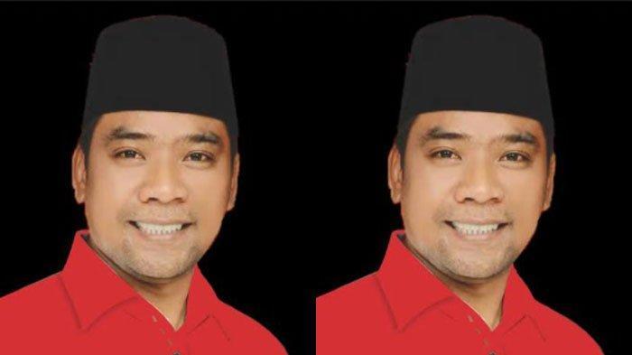 Harapan Ketua IKA PMMI Surabaya di Ultah PMII ke 61 : Tingkatkan Kontribusi Pada Bangsa