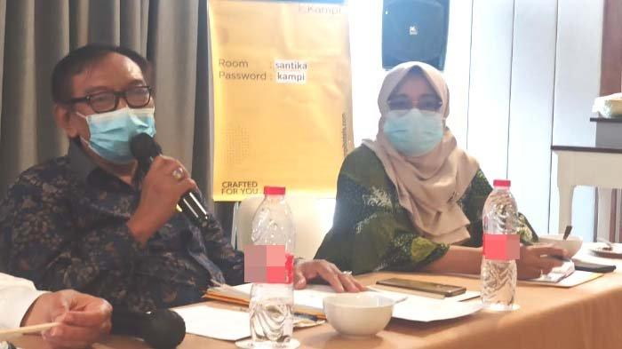 Tarif Jasa Galangan Kapal bakal Naik 30 Persen, Iperindo Jatim Gencar Sosialisasi