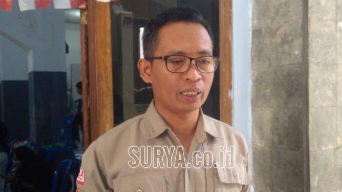 Rekapitulasi Tingkat Kecamatan di Kota Malang Ditargetkan Rampung Tanggal 28 April 2019