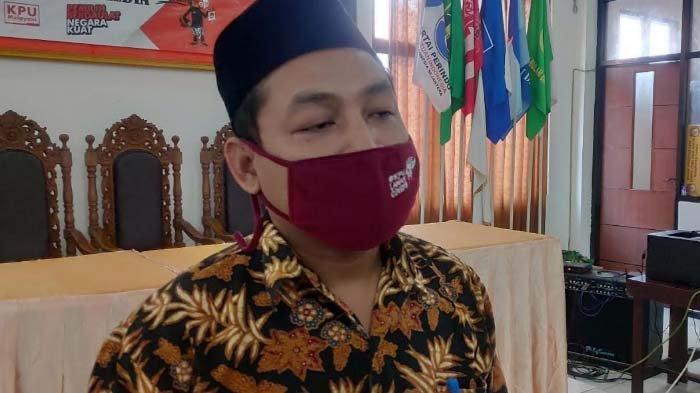 KPU Bakal Rekrut 100 Tenaga Sortir Lipat Surat Suara Pilkada Tuban 2020