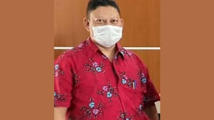 Pemkot Surabaya akan Gratiskan PBB untuk Veteran, Bukan Ahli Warisnya