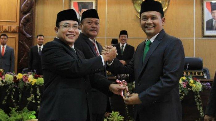 DPRD Sidoarjo Melunak Soal KPBU, Pembangunan Rumah Sakit Sidoarjo Barat Berpeluang segera Terwujud