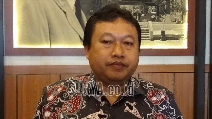 Nama Totok Sugiarto dan Tantowi Masuk Bursa Calon Ketua DPC PKB Kota Blitar