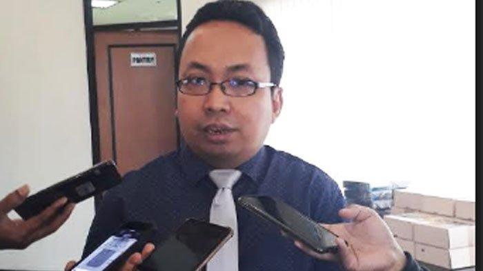 Data BI, 258 Ribu Warga Jember Bertransaksi Pakai Uang Elektronik, Terbanyak Kedua setelah Surabaya