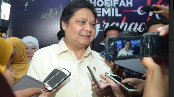 ketua-umum-partai-golkar-airlangga-hartarto_20180705_220345.jpg
