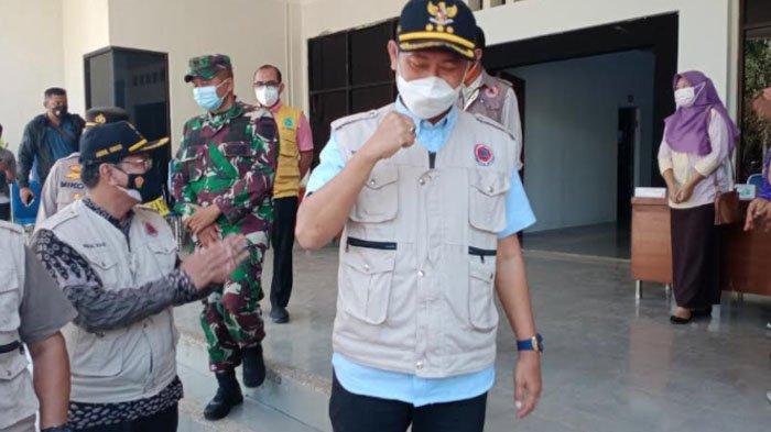 Bupati Yuhronur Efendi Siapkan Upaya Pencegahan Stunting di Lamongan
