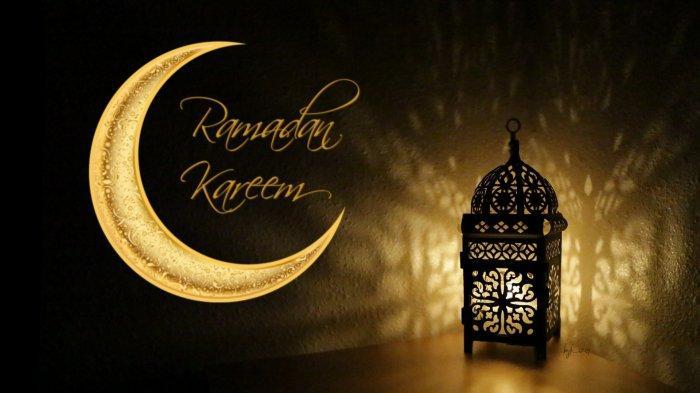 Keutamaan Bulan Ramadhan 1441 H/2020 Ceramah Ustadz Somad ...