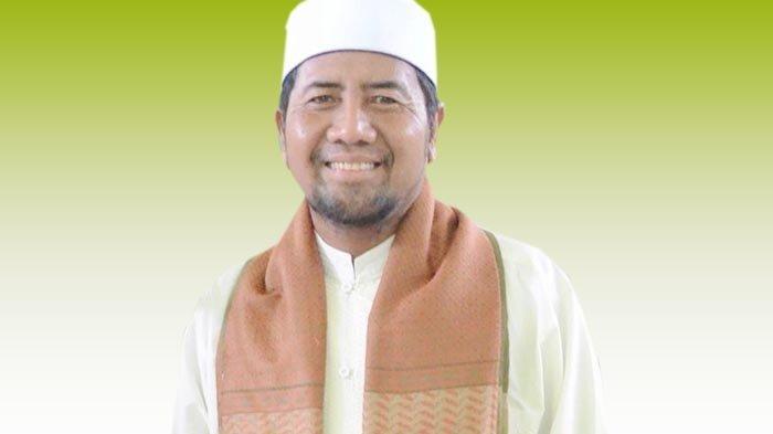 Ketua MUI Jatim KH Abdurrahman Navis: Zakat, Antara Keimanan dan Kedermawanan