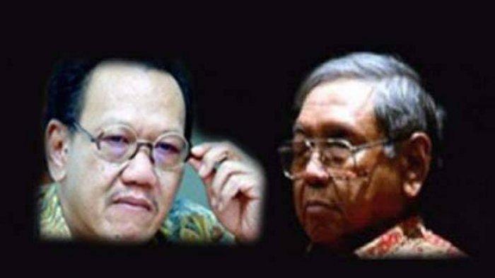 BREAKING NEWS: Gus Im atau KH Hasyim Wahid, Adik Gus Dur Meninggal Dunia