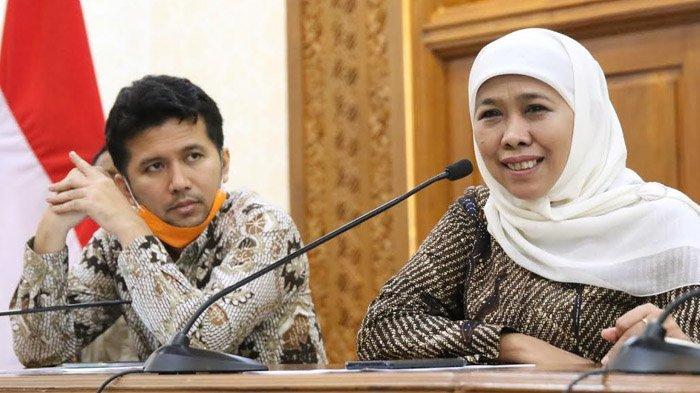 Jaringan Bertambah, Kini Ada 62 Rumah Sakit Rujukan Covid-19 di Jawa Timur