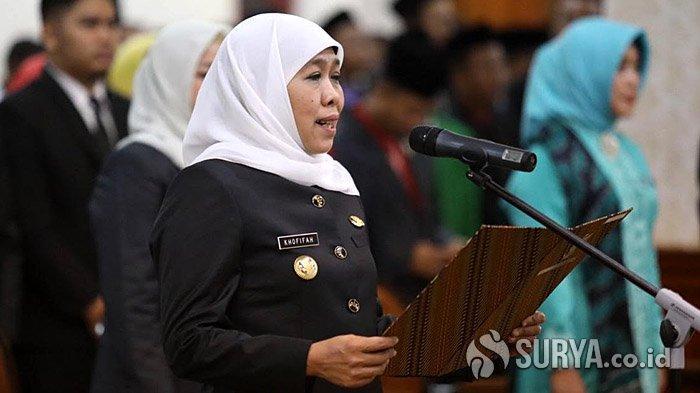Banyak Investor Tumbuh di Madiun dan Nganjuk, Gubernur Khofifah Ajukan Tambahan Exit Tol Baru