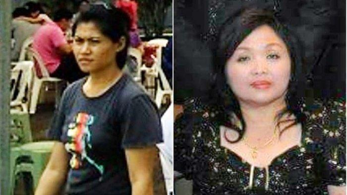 Biodata Daryati, TKW Bunuh Majikannya di Singapura, Kerap Dirudapaksa Kakak & Jalin Asmara Sejenis