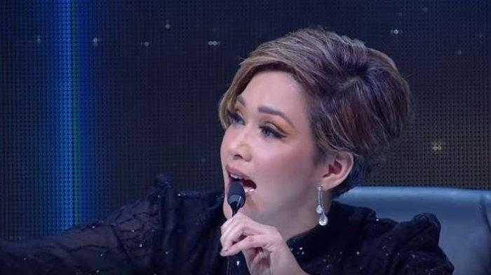 Kisah di Balik Lagu 'Cinta Kan Membawamu' Ciptaan Ahmad Dhani, Penonton Indonesian Idol 2020 Gaduh