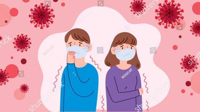 3 Cara Dianggap Ampuh Cegah Virus Corona & Terlanjur Viral, Ada Ramuan Empon-empon hingga Suplemen