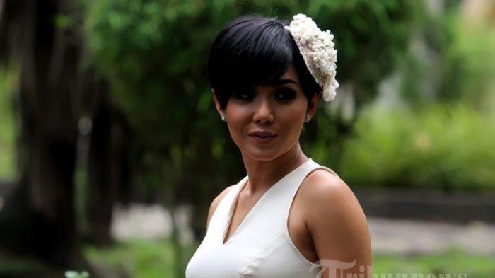 Kisah Pilu Yuni Shara Menahan Sakit saat Layani Suami di Atas Ranjang: Bagus Aku Nggak Gila