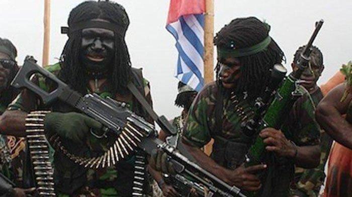 Tembakan KKB Papua Sia-sia, Pesawat TNI AU Tak Sampai Rusak Parah, Begini Kehebatan CASA CN A-2909