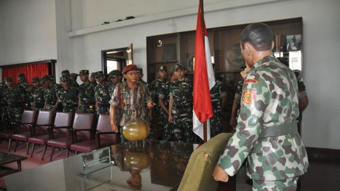 5 Klarifikasi Kabar Patung Soeharto, Sarwo Edhie dan AH Nasution di Museum Markas Kostrad Dibongkar
