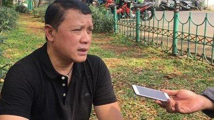 Klarifikasi Mantan Perwira Tim Mawar Kopassus Setelah Dituduh Dalangi Kerusuhan 22 Mei di Jakarta