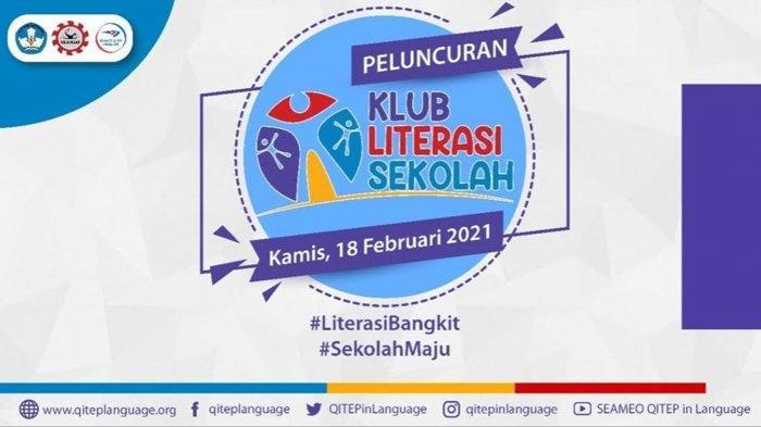 Tips Membuat Buku dalam Klub Literasi Sekolah dengan Metode SEAMEO QITEP in Language (SEAQIL)