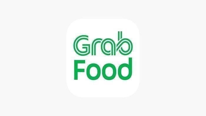 Kode Promo Grabfood Cobaingrab Berlaku Sampai 31 Desember 2019 Nikmati Diskon Rp 20 Ribu Halaman 3 Surya