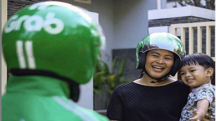 Kode Promo Grabfood Surabaya Bulan Desember 2019 Ada Potongan Harga Hingga Rp 18 Ribu Halaman 3 Surya