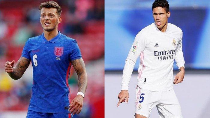 Man United dan Arsenal Bakal Punya Bek Baru Senilai Rp 1 Triliun, Perbandingan Keduanya Mencolok