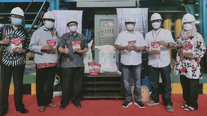 PTPN XI Perluas Pasar Retail Produk Gupalas Dengan Gandeng Pemerintah Daerah