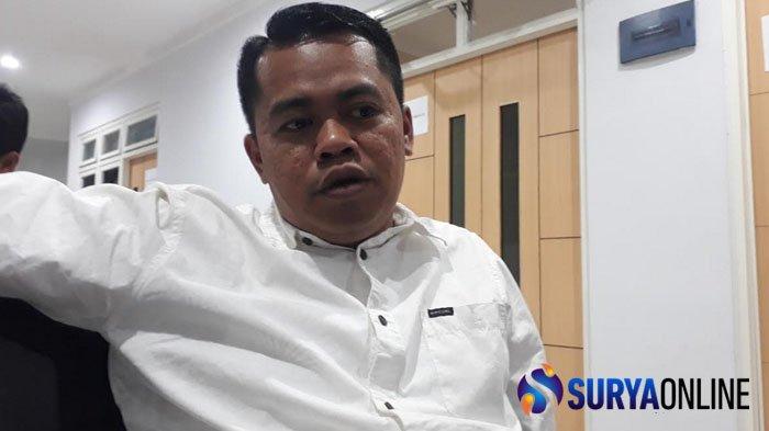 KPU Belum Juga Sampaikan Lanjutan Tahapan Pilkada, Begini Sikap Bawaslu Jatim