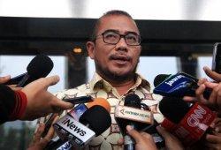 KPU Sebut Bulan April Coblosan Pemilu 2024 Akan Problematik