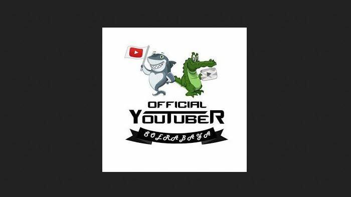 Tak Harus Punya Kamera, Komunitas YouTuber Surabaya (KYS) Fokus Garap Konten Video Film Pendek