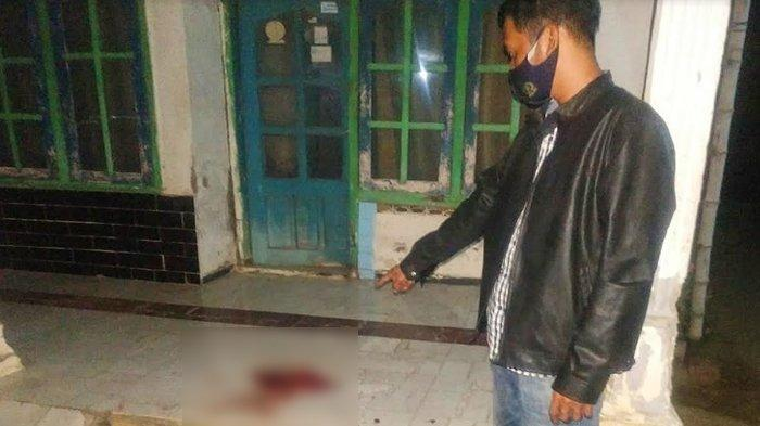 Enam Bondet Dilempar ke Rumah Warga Kabupaten Pasuruan, Korban Sempat Dikejar Pelaku
