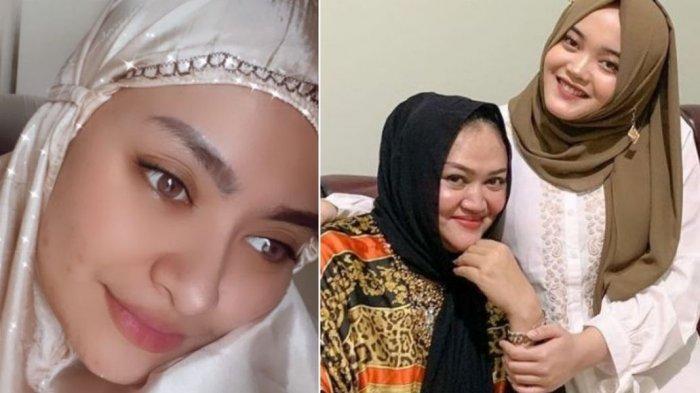 Kondisi Rumah Tangga Sule Disorot, Nathalie Holshcer Menangis, Putri Delina Kangen Lina Jubaedah