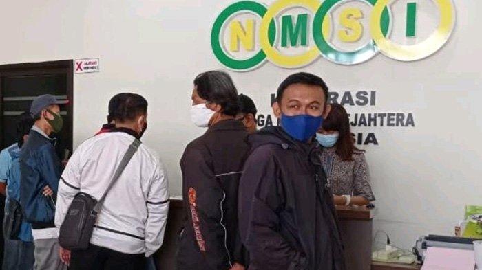 Miliaran Investasi Madu Klanceng Bikin Anggota Puyeng, Polisi Menduga Ada Money Game