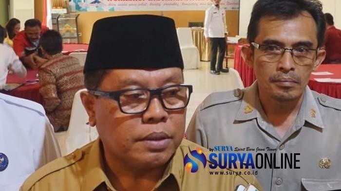 MUI & Wali Kota Blitar Ajak Masyarakat Cegah Kerusuhan Jelang Sidang Perdana Sengketa Pilpres di MK