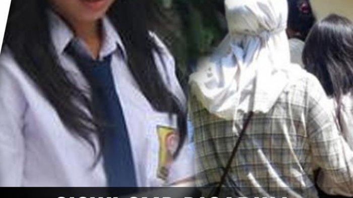 KABAR TERBARU Dokter Setubuhi Siswi SMP di Ruang Praktik, Rumah Sepi hingga Polisi Panggil 3 Saksi