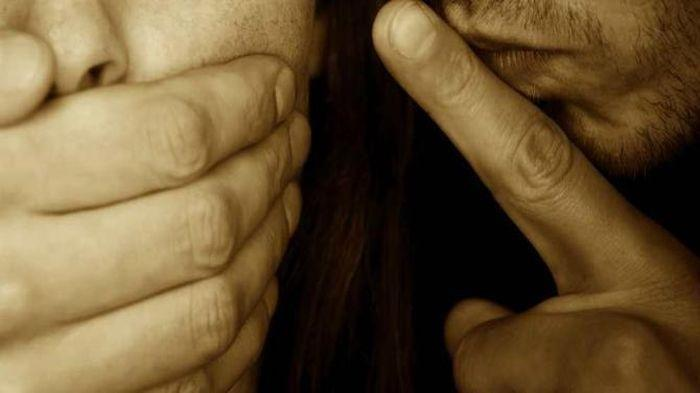 Nasib Pilu Gadis Gresik Seusai Diajak Bercinta di Semak Bukit Palma, Videonya Dikirim ke Keluarga