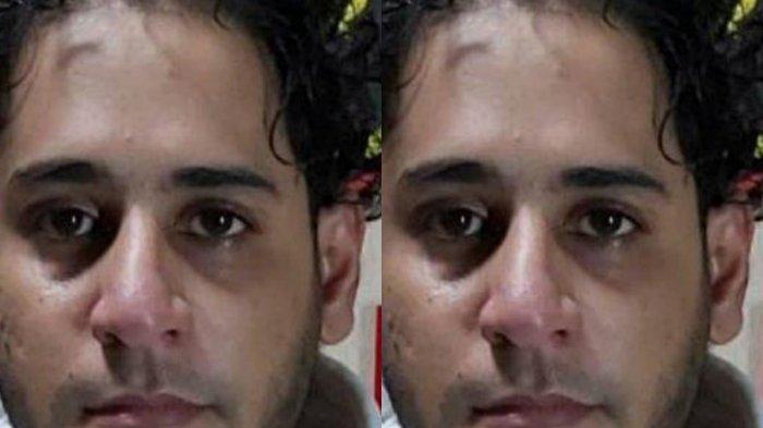 Kronologi Penangkapan Menantu Elvy Sukaesih yang Kembali Terjerat Narkoba, 10 Polisi Turun Tangan
