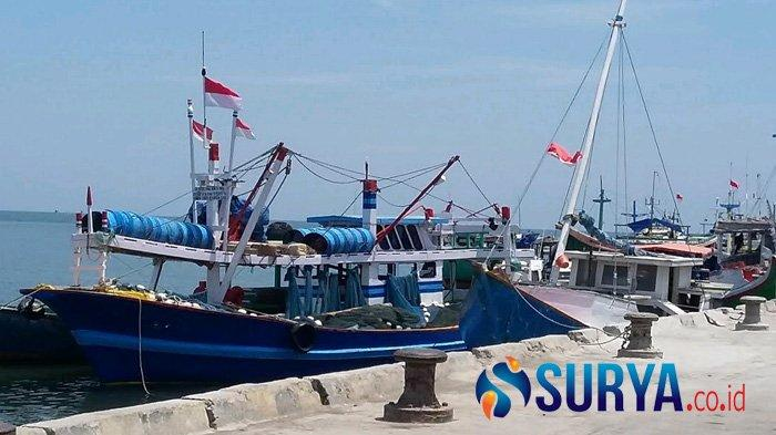 Terhubung ke NTB, Dua Pelabuhan Situbondo Mendesak Dikembangkan